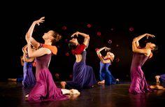 Escola de Dança de São Paulo abre inscrições para adultos