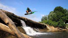 http://www.boardaction.eu/no-permit-required/ #wakeboarding
