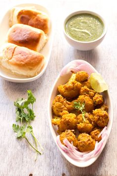 tandoori gobi or gobi tikka, how to make tandoori gobi | gobi recipes