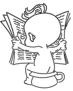 Baby String Art Templates, String Art Patterns, Punched Tin Patterns, Cotton Pictures, Rhinestone Crafts, Nail String Art, Embroidery Cards, Silk Art, Bead Art
