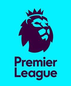 The Premier League, the English league whose team charges less TV rights . - I Love FOOTBALL Boxing Day Premier League, Premier League Logo, Premier League Table, Barclay Premier League, Chelsea Fc, Chelsea Football Club, Sports Football, Soccer, Ronaldo Real Madrid
