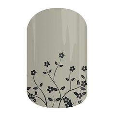 Flourish now available at www.Raeluvsnails.jamberrynails.net