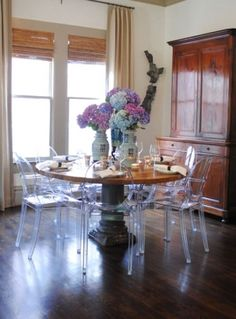 fresh dining room decorating ideas better homes gardens bhg