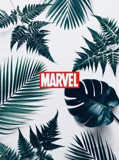 Marvel Logo, Marvel Films, Marvel Memes, Marvel Avengers, Marvel Comics, Marvel Cinematic Universe Timeline, Marvel Comic Universe, Marvel Background, Avengers Wallpaper