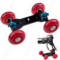http://www.chaarly.com/other-accessories/75519-mini-desktop-camera-rail-car-table-dolly-dslr-car-video-slider-track-for-canon-60d-7d.html