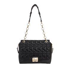 Save up to on a great range of designer brands at McArthurGlen Designer Outlet Parndorf. Queen, Fashion Essentials, Beautiful Lingerie, Karl Lagerfeld, Leather Bag, Faux Fur, Branding Design, Gifts For Her, Chanel