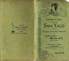 sada yacco Japanese Geisha, Dancer, Words, Artists, Horses