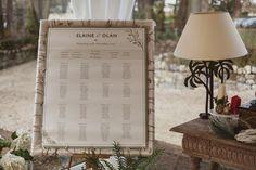 Elaine & Olan's Wedding in Ashley Park House, Nenagh, Co. Park House, Interior And Exterior, Ireland, Wedding Venues, Wedding Decorations, Wedding Reception Venues, Wedding Places, Wedding Decor, Irish