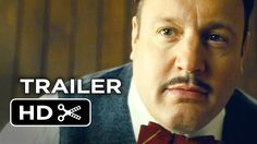 Sometimes big miracles, have little beginnings. - Little Boy Official Trailer #1 starring Kevin James.
