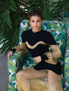 Image uploaded by . Find images and videos about selena gomez, celebrities and selena on We Heart It - the app to get lost in what you love. Selena Gomez Fashion, Selena Gomez Bikini, Selena Gomez Fotos, Selena Gomez Outfits, Selena Selena, Selena Gomez Photoshoot, Selena Gomez Cute, Selena Gomez Pictures, Selena Gomez Style