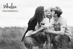 #littleman #familyshoot #whelanphotography  #weddingphotographer #preweddingshoot #preengagement  #prewedding #tattonpark #couplesphotography   #portraitphotography
