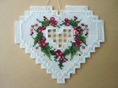 heart.jpg Photo by pinwheel | Photobucket