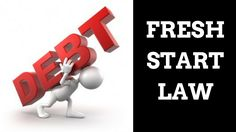 Bankruptcy Lawyers Vancouver Wa Reviews