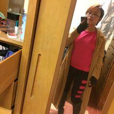 More progress on Gambit I finished my pants. Still a massive WIP  #gambit #xmen #gambitcosplay #xmencosplay #marvel #marvelcosplay #marvelcomics #cosplay #poccosplay #cosplayer #wip