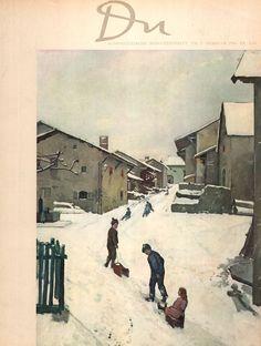 Februar 1944