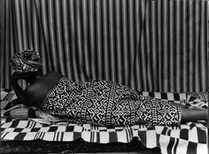 Jack Shainman Gallery presents Malick Sidibé's sixth solo exhibition at the gallery, which chronicles this living master's iconic career, beginning in 1950s Bamako, Mali, where he still lives and works. Many of this diverse selection of vintage and contemporary black-and-white prints have never before been exhibited, yet solidify Sidibé's lasting influence in today's art world. Street scenes and studio shots, while formally distinct from each other, all capture a pervasive sense of freedom…
