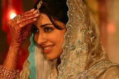 muslim matrimony - http://www.islamic-marriage.com