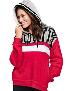 314ae9e6d45eb5 88 Best Outerwear images