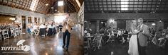 Overlook Barn Wedding Photography by Revival Photography Weddings at OverLook Barn Banner Elk NC #revivalphotography #overlookbarn