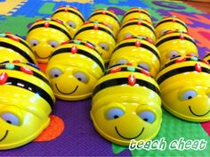 Bee Bot Mats          This is My Own Blog!                I'm a newbie, but keep visiting as I'll keep adding loads of activities and ideas for infants and primary kiddies.
