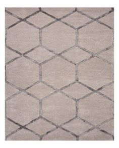 Jaipur City Chicago Area Rug Collection | bloomingdales.com
