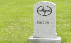 The Strategy And Death Of The Scion Brand   Branding Strategy Insider