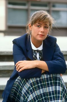 1000+ images about ~ Maura Tierney ~ on Pinterest ...