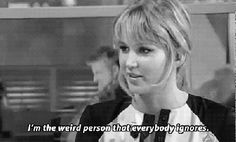 This is Me but yet I don't care because I'm amazing so whatevs