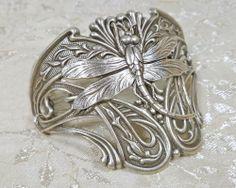 art nouveau jewelry | Pin it Like Image