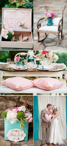 http://www.weddingsbylilly.com/wp-content/uploads/2012/04/turquoise-and-pink-wedding-ideas.001.jpg