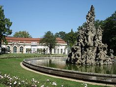 My home for 5 years. Places To Travel, Places To Go, Don't Fear The Reaper, Cities In Germany, Palace Garden, Bavaria Germany, Do Not Fear, Eastern Europe, Days Out