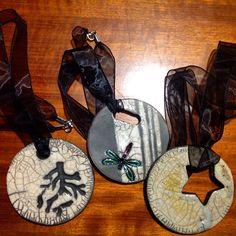 Elena Raffaelli #raku #ceramica #ceramic #clay #ceramics #pottery #box #art #artwork #sculpture #artist