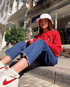 how to style outfits Grunge Style, Style Indie, Soft Grunge, My Style, Teen Fashion Outfits, Grunge Outfits, Trendy Outfits, Girl Outfits, Cute Outfits