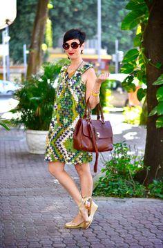 vestido-camuflado-2