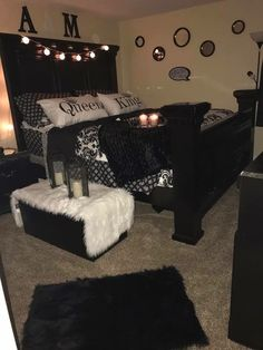 how my future room gone look! LOVEEEEE this
