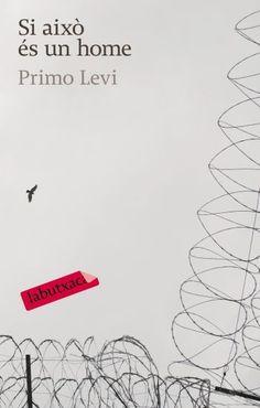 Aquest llibre és un testimoni colpidor de la vida i la supervivència a l'infern nazi, però també és una anàlisi de la dignitat i de l'abjecció de l'home enfrontat a l'extermini.
