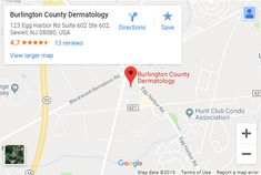 Contact Dr. Buck at 609-714-0202 for hair loss cure, herpes symptoms, white spots on skin and rosacea treatment in Medford, Sewell, Cherry Hill, Mt Laurel, Glassboro, Deptford Township, Pitman, Washington Township, Wenonah, Voorhees Township, Evesham Township and Marlton. Deptford Township, Washington Township, Skin Dermatologist, Hair Loss Cure, Cherry Hill, Skin Spots, The Cure