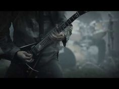 #Kalmah Seventh Swamphony (title track of the 2013 album). Get it from iTunes: http://darknessbeside.com/post/55708405661