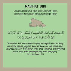 Follow @NasihatSahabatCom http://nasihatsahabat.com #nasihatsahabat #mutiarasunnah #motivasiIslami #petuahulama #hadist #hadits #nasihatulama #fatwaulama #akhlak #akhlaq #sunnah  #aqidah #akidah #salafiyah #Muslimah #adabIslami #DakwahSalaf # #ManhajSalaf #Alhaq #Kajiansalaf  #dakwahsunnah #Islam #ahlussunnah  #sunnah #tauhid #dakwahtauhid #alquran #kajiansunnah #salafy #JanganPutus #RahmatAllah #MohonAmpunan #QSAzZumarayat53 #melampauibatas