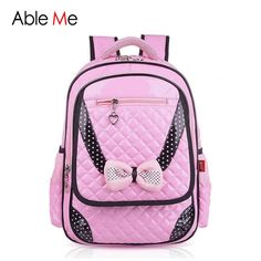a78f6448294f 43 Best Children School Bags images