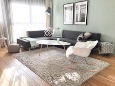 Binnenkijker Joanna Laajisto : 114 best home images head bed bedrooms couple room