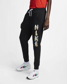 41bba75b74e5 Nike Sportswear Rally Women s Joggers Size S (Black)