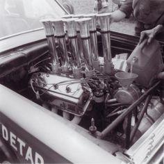 22 best hemi images hemi engine motors engine rh pinterest com