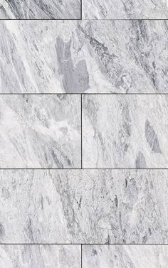 Style your kitchen or bathroom with the grey marble tile wallpaper, an interesting marble pattern mural that is highly versatile. Grey Wallpaper Designs, Bright Wallpaper, Bathroom Wallpaper, Modern Wallpaper, Textured Wallpaper, Textured Walls, Pattern Wallpaper, Floor Texture, 3d Texture