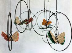 papillons couleur2