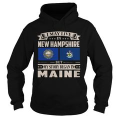NEW HAMPSHIRE_MAINE