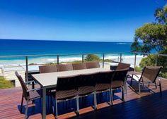 Accommodation, Great Ocean Road Region, Victoria, Australia » Great Ocean Road and Region, Victoria, Australia