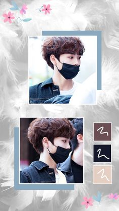song hyeongjun produce x 101 wallpaper I Wallpaper, Wallpaper Quotes, Lock Screen Wallpaper, Seventeen Wallpapers, Boys Over Flowers, Kpop Fanart, Produce 101, Kpop Boy