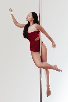 #pdinspiration #danceinspiration #poledance #pole #dancer #пилон