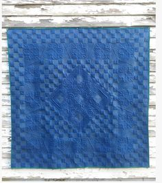 What Shade are You with Karie Jewell - Quilt with love  made to go with the  'kwick Spanish Tile'.